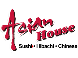 Asian House Anese And Chinese Restaurant Louisville Ky